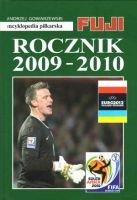 encyklopedia piłkarska FUJI Rocznik 2009-2010